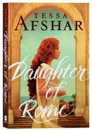 Daughter of Rome Paperback