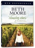 Chasing Vines DVD Experience DVD
