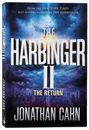 The Harbinger II: The Return Paperback