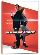 SCR Sleeper Agent Screening Licence Digital Licence