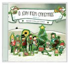 Jolly Irish Christmas Volume 2 CD