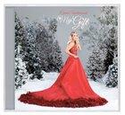 My Gift CD