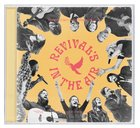 Revival's in the Air Double CD CD