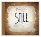 Still: Vol. 1 CD
