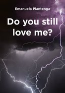 Do You Still Love Me? Booklet