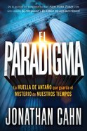 Paradigma, El (The Paradigm) Paperback