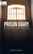 Prison Diary - Inside Stories eBook