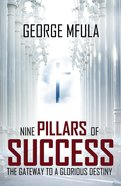 Nine Pillars of Success eBook