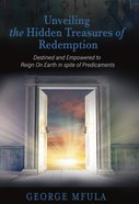 Unveiling the Hidden Treasures of Redemption eBook
