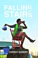 Falling Up Stairs eBook