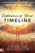 Redeeming Your Timeline eBook