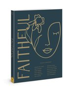 Faithful Paperback