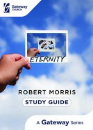 Eternity (Study Guide) Paperback