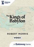 Kings of Babylon (Dvd) DVD