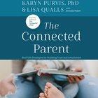 The Connected Parent eAudio
