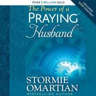 The Power of a Praying Husband eAudio