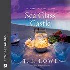 Sea Glass Castle eAudio