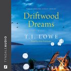 Driftwood Dreams eAudio