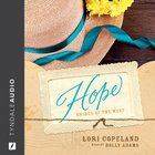 Hope (Brides Of The West Series) eAudio