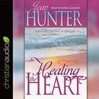 Healing the Heart eAudio
