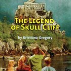 The Legend of Skull Cliff eAudio