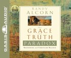 The Grace and Truth Paradox eAudio
