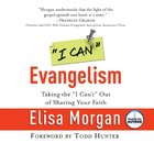 """I Can"" Evangelism eAudio"