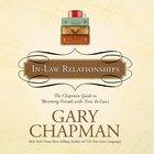 In-Law Relationships eAudio