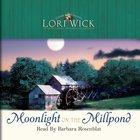 Moonlight on the Millpond eAudio