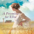 A Promise For Ellie eAudio