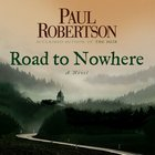 Road to Nowhere eAudio