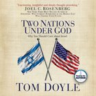 Two Nations Under God eAudio