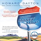 Your Money Map eAudio