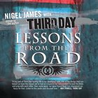 Lessons From the Road eAudio