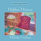 Hidden History eAudio