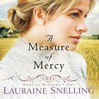 A Measure of Mercy eAudio