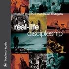 Real-Life Discipleship eAudio