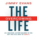 The Overcoming Life eAudio