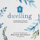 Dwelling eAudio
