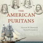 The American Puritans eAudio