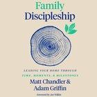 Family Discipleship eAudio