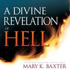A Divine Revelation of Hell eAudio