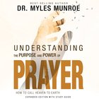 Understanding the Purpose and Power of Prayer eAudio