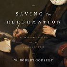 Saving the Reformation eAudio