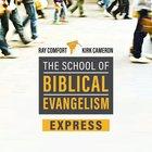 School of Biblical Evangelism eAudio