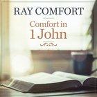 Comfort in 1 John eAudio