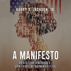 A Manifesto eAudio