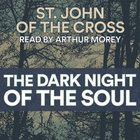 The Dark Night of the Soul eAudio