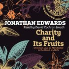 Charity and Its Fruits eAudio