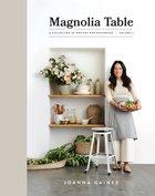 Magnolia Table, Volume 2 eBook
